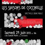 Aff_Coccinelle-Web