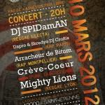 Affiche-Concert10MARS-A5