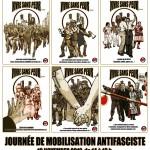 Affiche-Sainté-a3