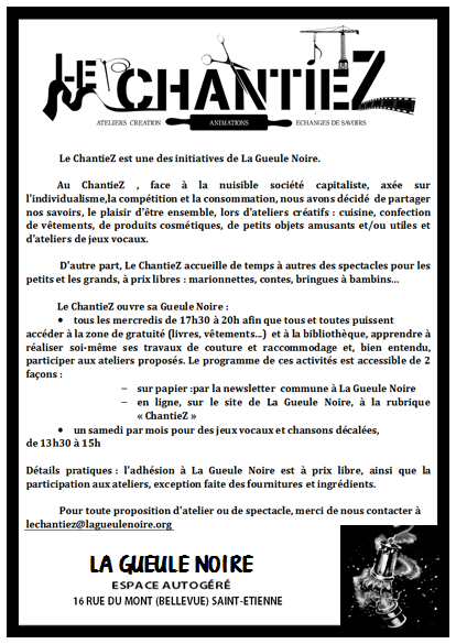 ChantieZ.doc