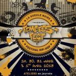 FemCeesFest-Final-OK