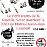 Le_ptit_resto_15févrierc