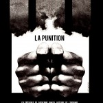 Soiree-punition