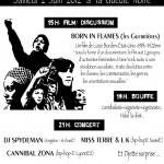 affiche-02-06-2012