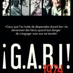 gari_affiche