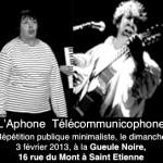 josaine_et_Dd