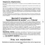 tract 33 mulatière