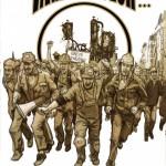 vivresanspeur-anticapitalisme-724x1024