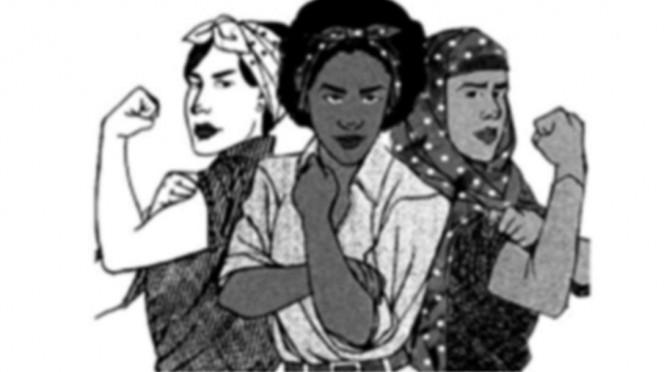 autodefense-feministe