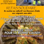 affiche_repas_solidaire_25-10_-_version_definitive-eecab