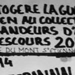 concert-soutien-asile-2014