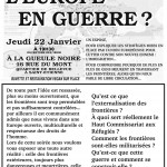 gestion_frontieres_22janv2015-1