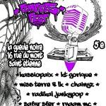 femceesfest2015_site