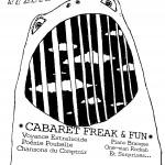 cabaret copier