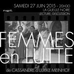 FemmesEnLutte_SiteGN