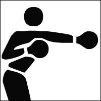 boxe anglaise