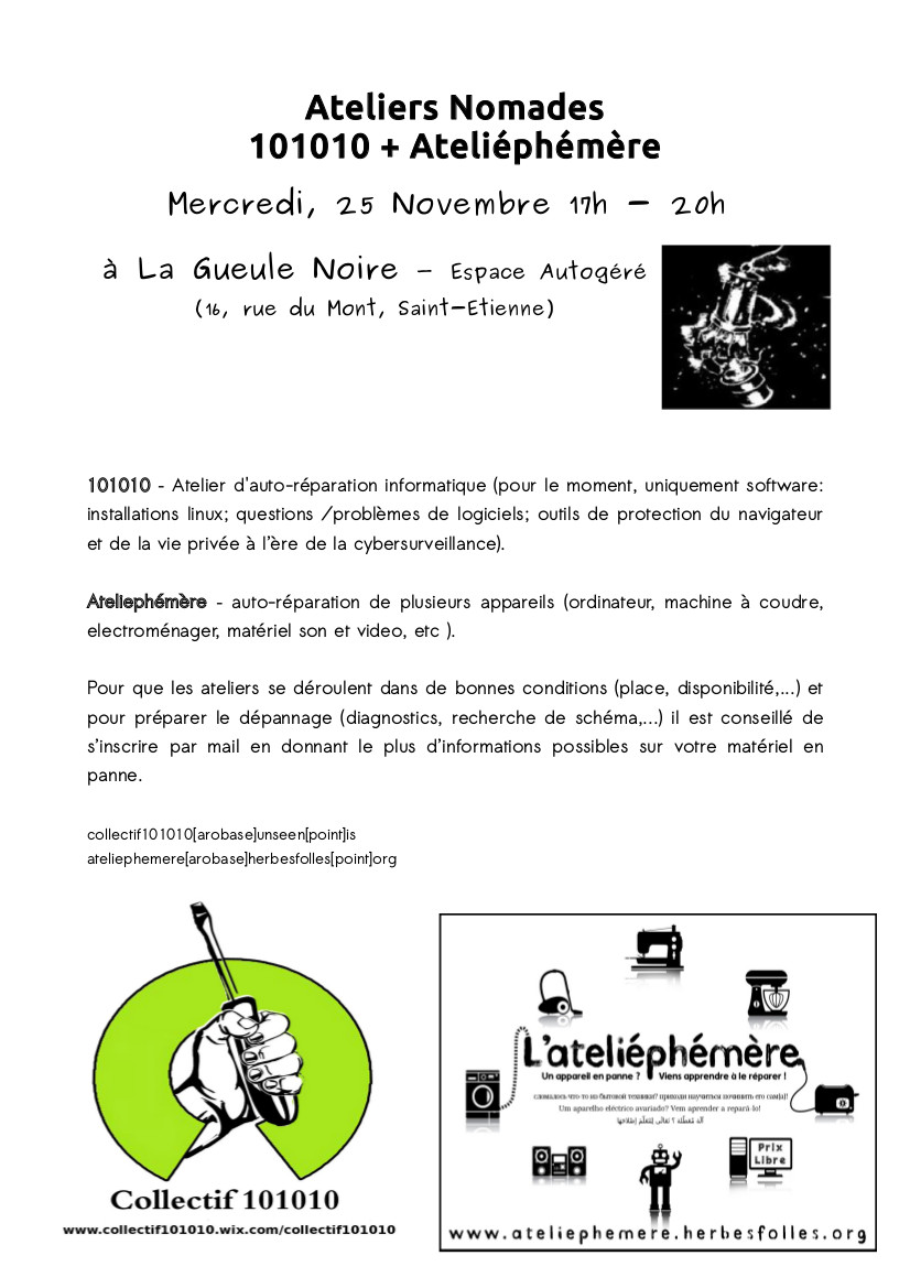 ateliers nomades25-11-2015