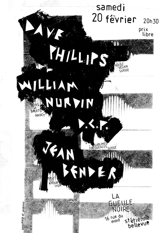 DAVEPHILLIPS_web