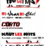 Affiche-HLM-GueuleNoire-09-04-16