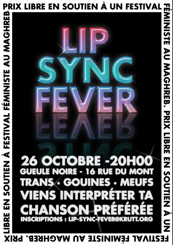 lipsyncfever-26102019