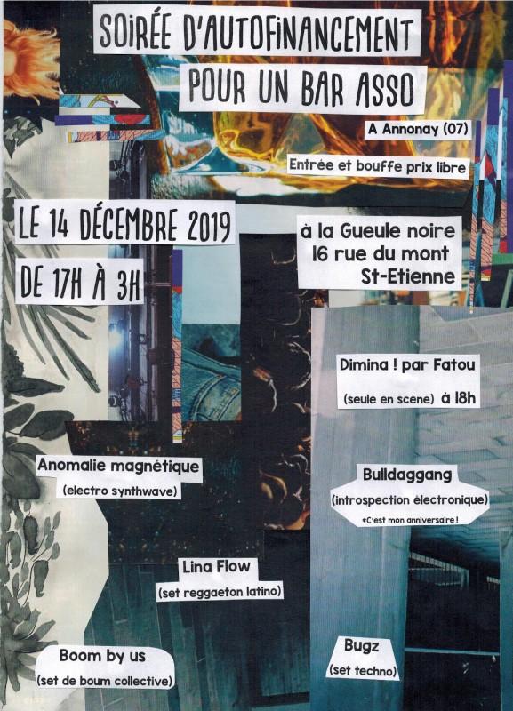 Soiree autofi annonay-page-001