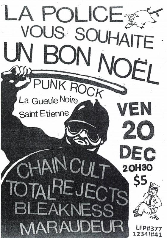 affiche 20 decembre Phab