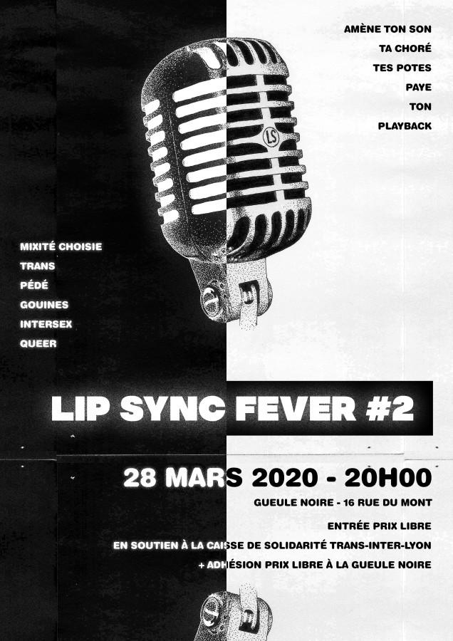 lipsyncfever-2